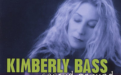 Welcome To Kimberly Bass & Co. Music