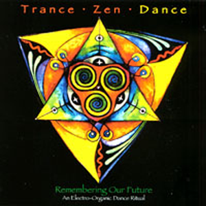 trancezendance-remembering-our-future