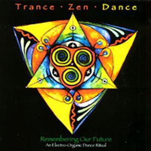 trancezendance-remembering-our-future
